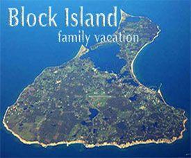 Block Island Rhode Island Block Island Rhode Island Block Island Rhode Island History
