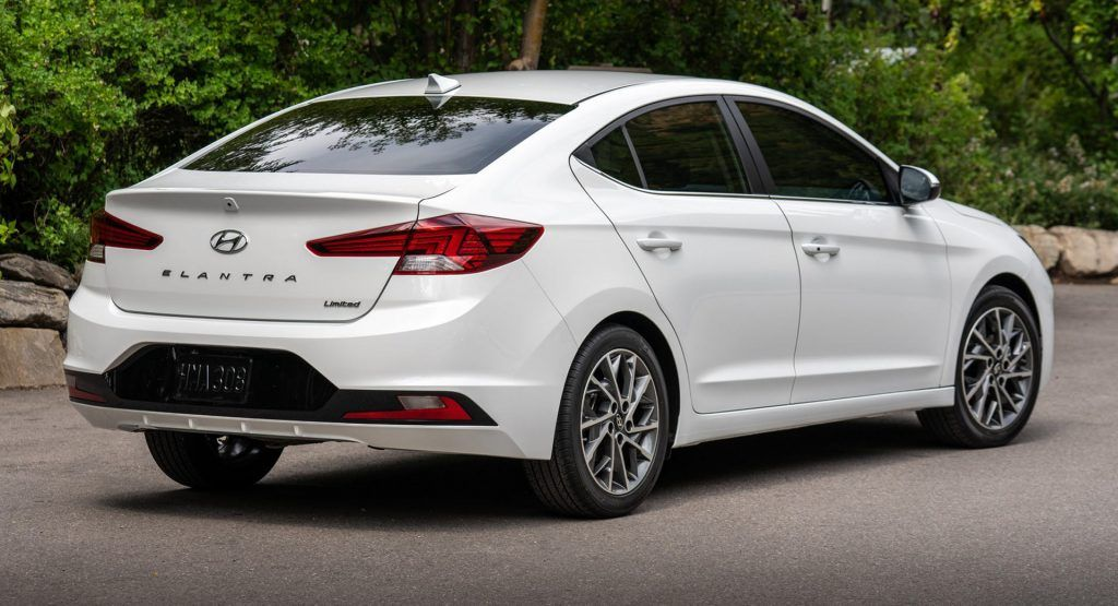 Check Out This Used 2019 Hyundai Elantra For Only 19630 Here Https Www Usacarshopper Com Vehicles Kmhd84lf0ku782972 Us Elantra Hyundai Elantra Hyundai Cars