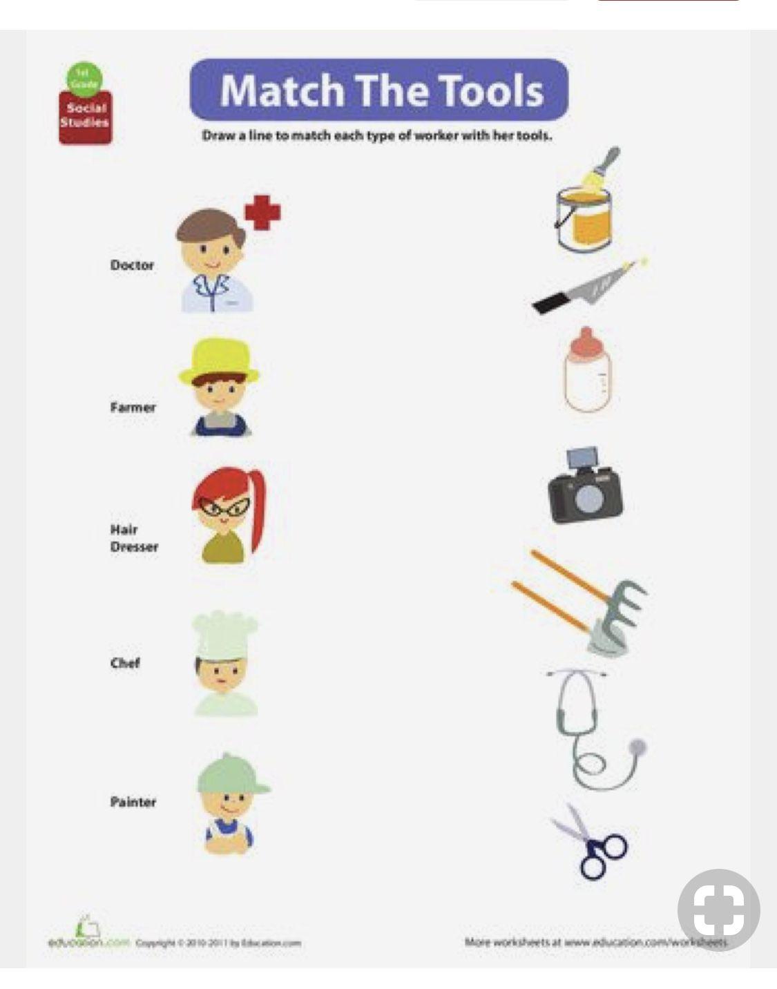 Idea By Amanda H On Preschool