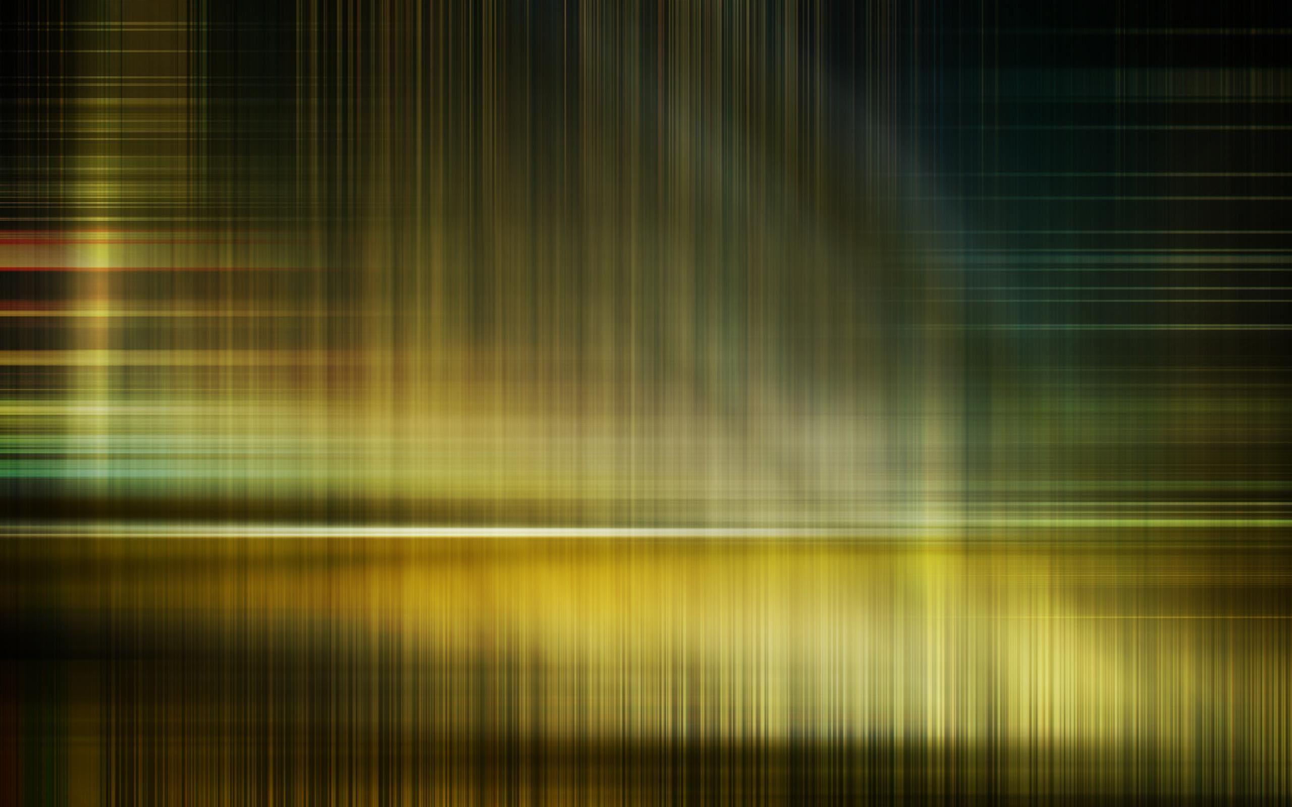 Yellow Desktop Nexus Wallpaper 2560x1600