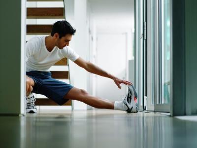 beginner bowflex workout program  getting healthy
