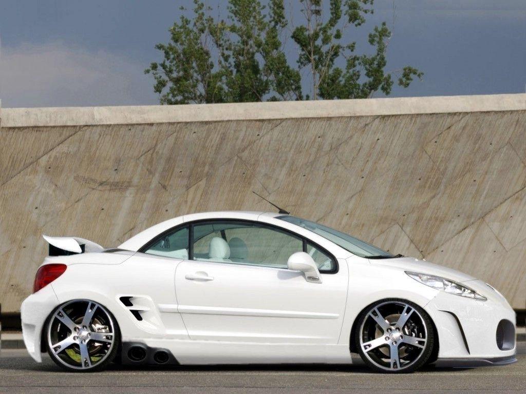 206 cc interior plasti dip buscar con google for the for Plasti dip interieur voiture