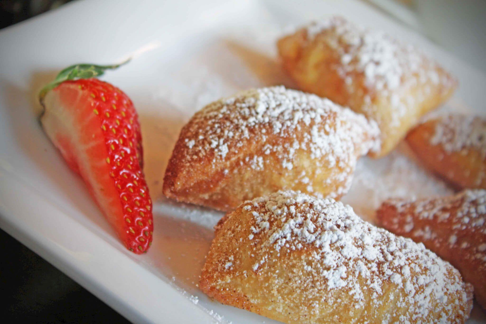 Breakfast brunch menu brunch menu breakfast brunch