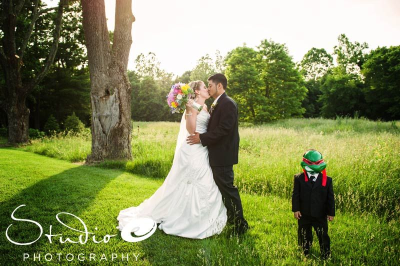 Http Www Studioelouisville Louisville Wedding At E P Tom Sawyer Park