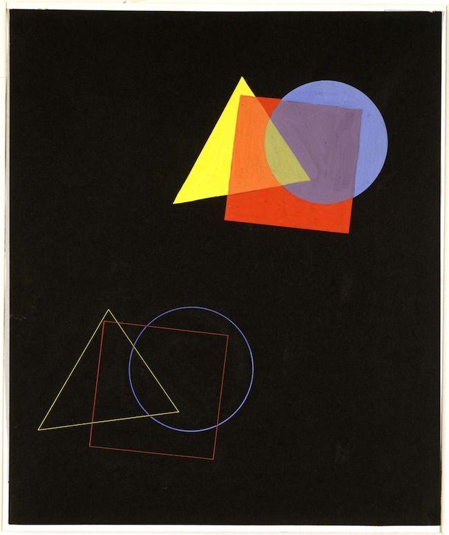 bauhaus art as life Kandinsky, Wassily kandinsky
