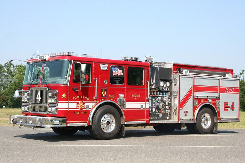 See more in 2020 Fire trucks, Fire dept, Emergency vehicles