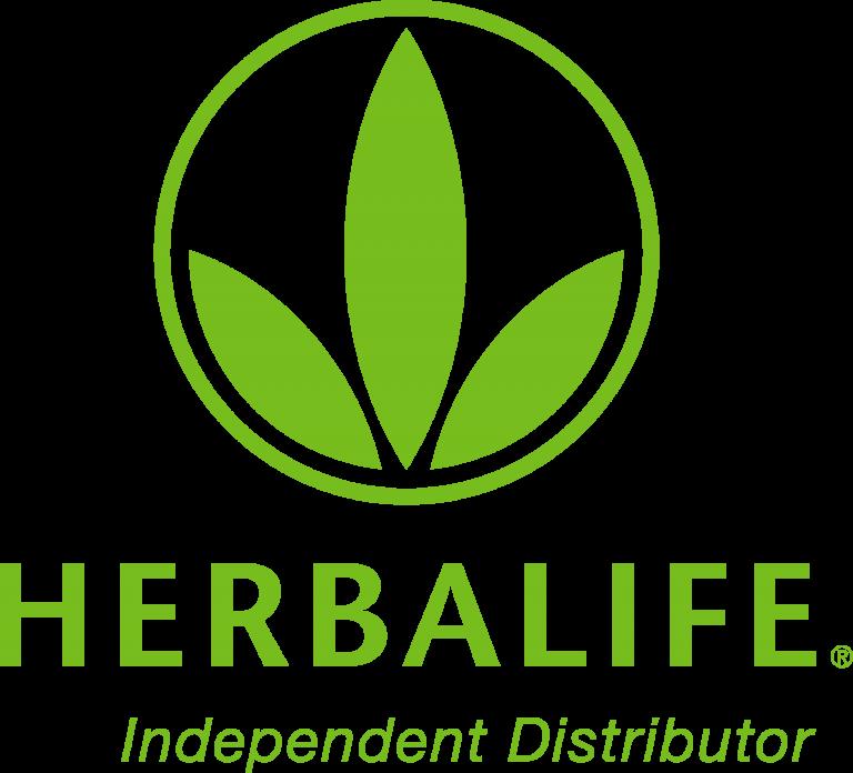 Herbalife Logo Image Herbalife Distributor Herbalife Herbalife Business