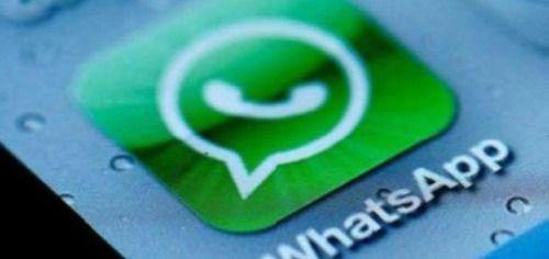 Las razones para que @WhatsApp te expulse...