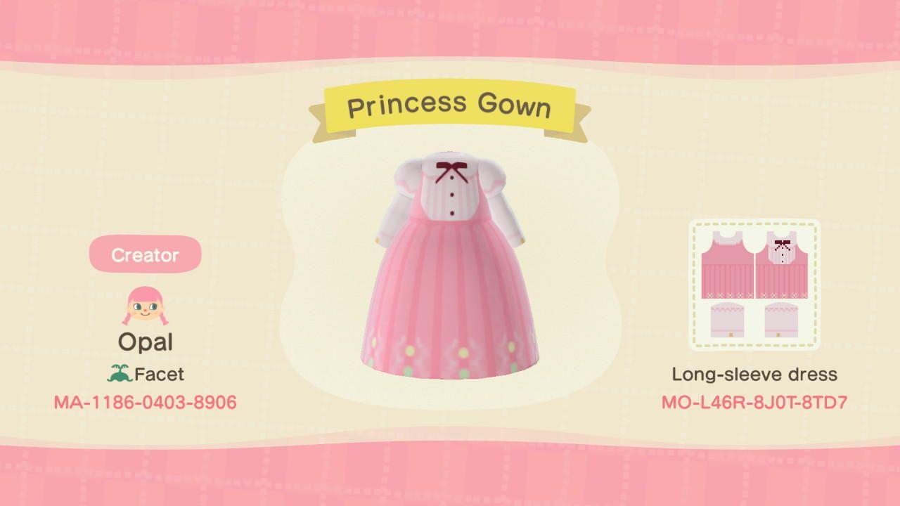 Custom Designs Animal Crossing New Horizons Animal Crossing New Animal Crossing Animal Crossing Game