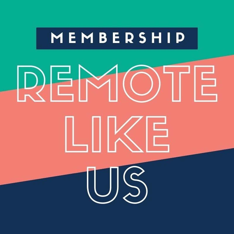 10 Companies Offering Remote Jobs With Benefits Remote Like Me
