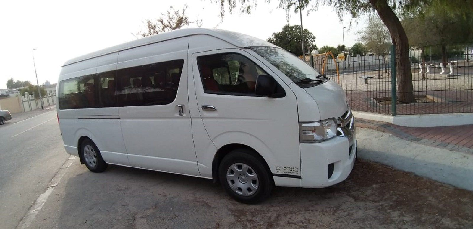 Pin By Manuelq Mvelasquez On Manuel Quirio In 2020 Transportation Companies In Dubai Mini Bus