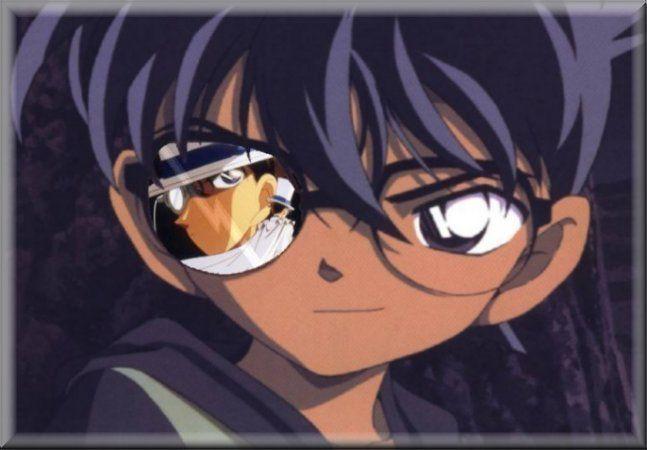 Pin Oleh Aishaalbadi Di Anime E Manga Random Orang