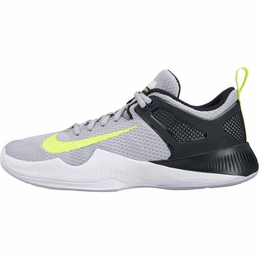 Nike Women's Air Zoom HyperAce Volleyball Shoes | Products