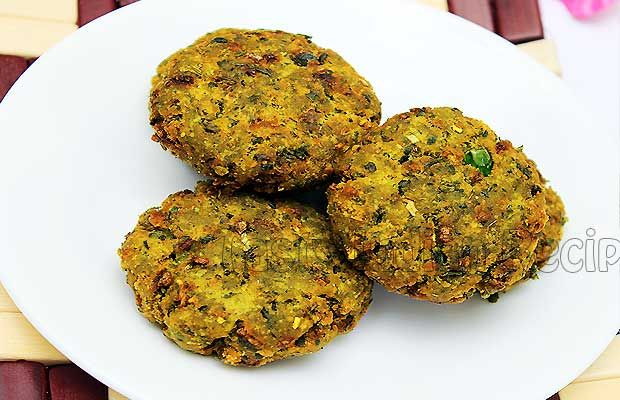 Vegetable kebabs recipe is a spicy treat and a wonderful snack dish vegetable kebabs recipe is a spicy treat and a wonderful snack dish that contains the wholesome forumfinder Gallery