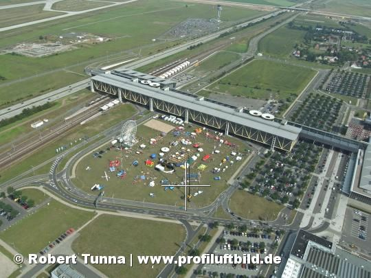 leipzig halle airport terminal - Google Search Airport - google zentrale irland
