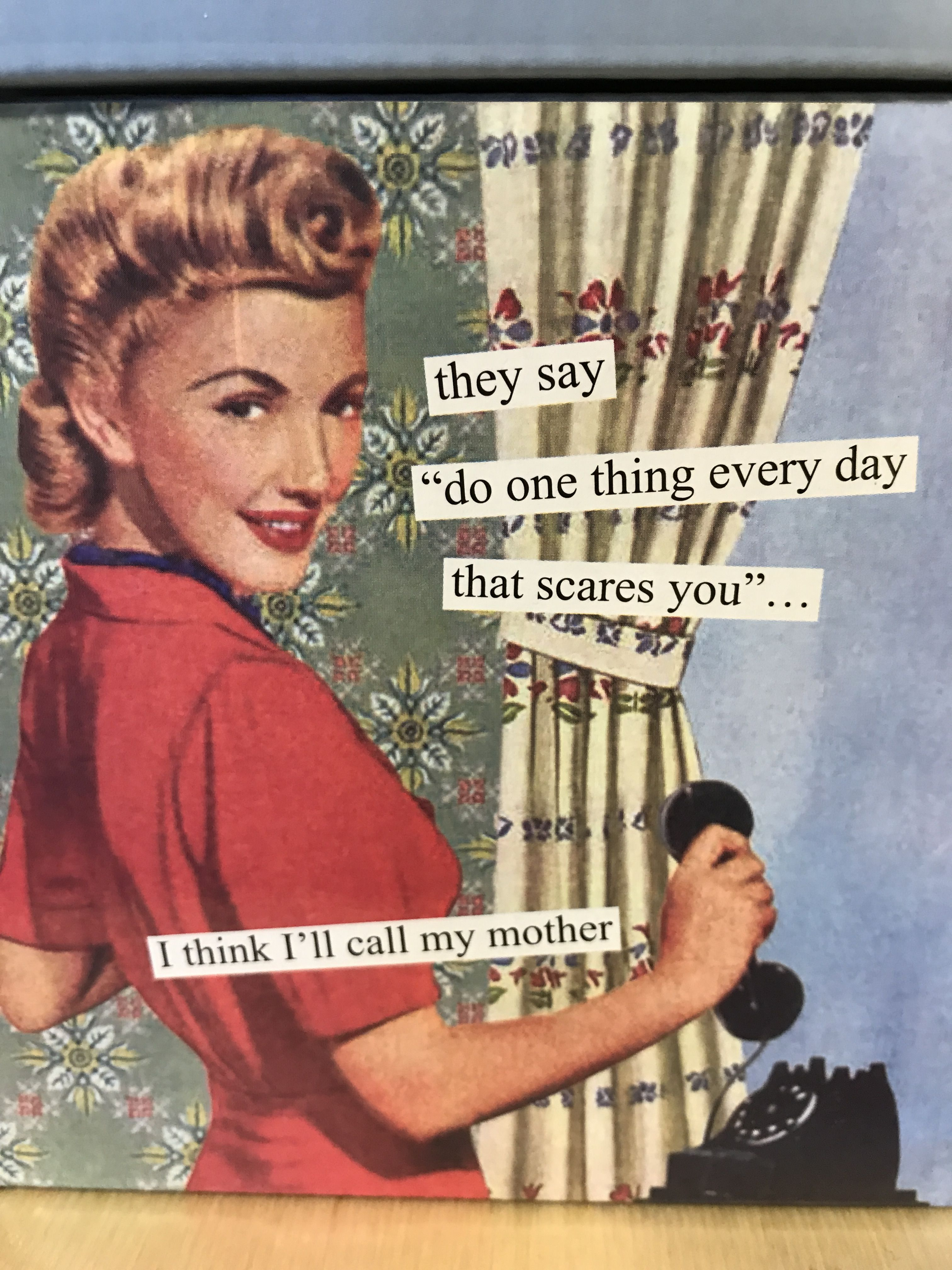 Pin by michelle ferreira on oh darling my humour itus vintage