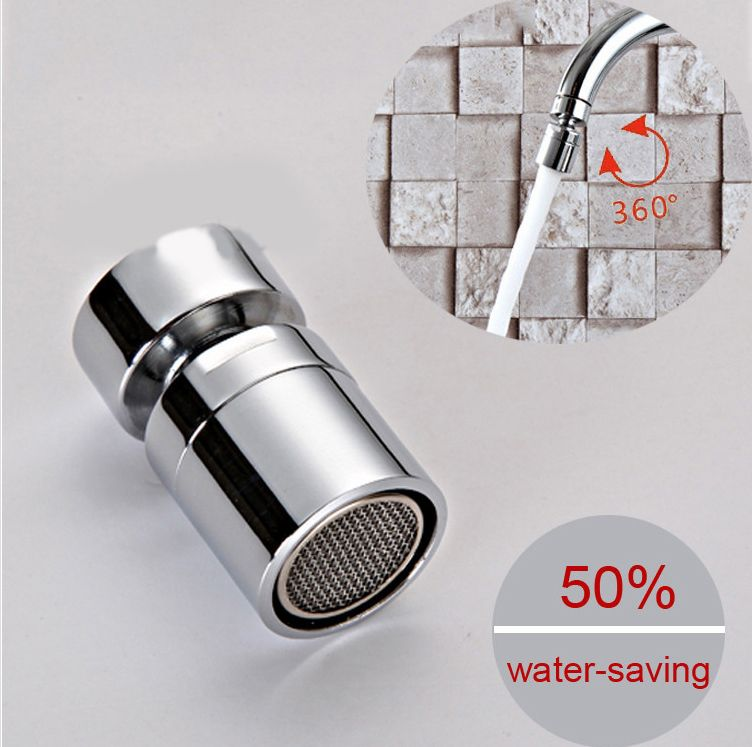Delicieux Faucet Sprayer Attachment For Kitchen Faucet   Google Search