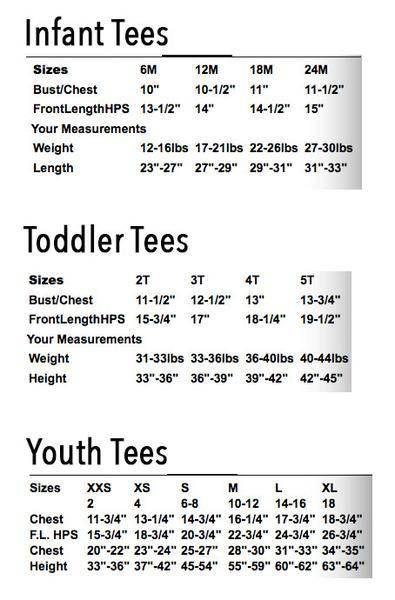 8f23c7a8 Beaches - Kids Tshirt - Beach Mode - Gender Neutral - Summer Shirt - Boy -  Girl - Toddler - Baby - B
