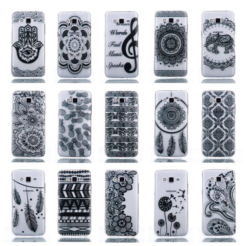 Pin On Samsung Grand Prime Phone Cases