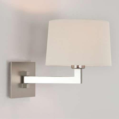Astro lighting exclusive momo swing arm wall sconce momo swing arm wall sconce mozeypictures Choice Image