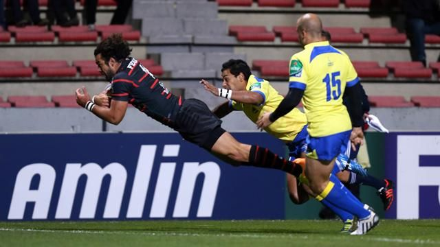 Epingle Sur Rugby