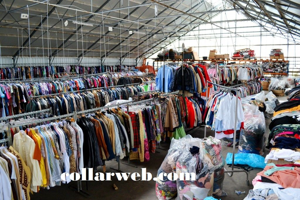 In The Process Of Buying Clothes Selecting Your Ideal Outfit Is Never Easier Than W Wholesale Clothing Wholesale Clothing Suppliers Wholesale Clothing Vendors