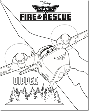 Disney Planes Coloring Pages Airplane Coloring Pages Disney Coloring Pages Coloring Pages For Boys
