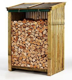 Firewood Storage Ideas Plans how to build a gambrel roof shed ...