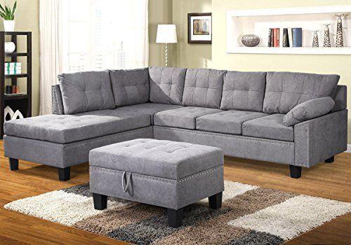 Harper & Bright Designs prides itself in providing quality furniture