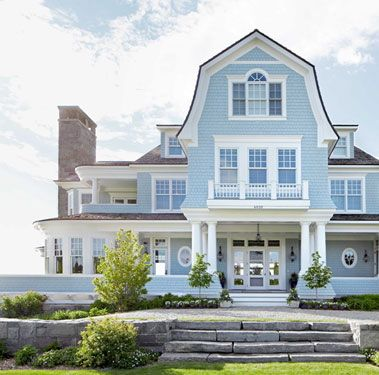 11 Questions To Ask Before Ing A Home Tip House Beautiful