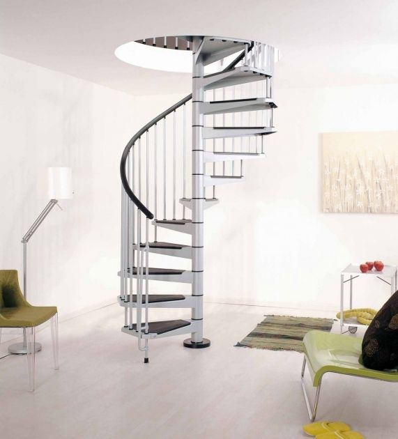 Best Inspiring Small Spiral Staircase Dimensions Arke Civik 400 x 300