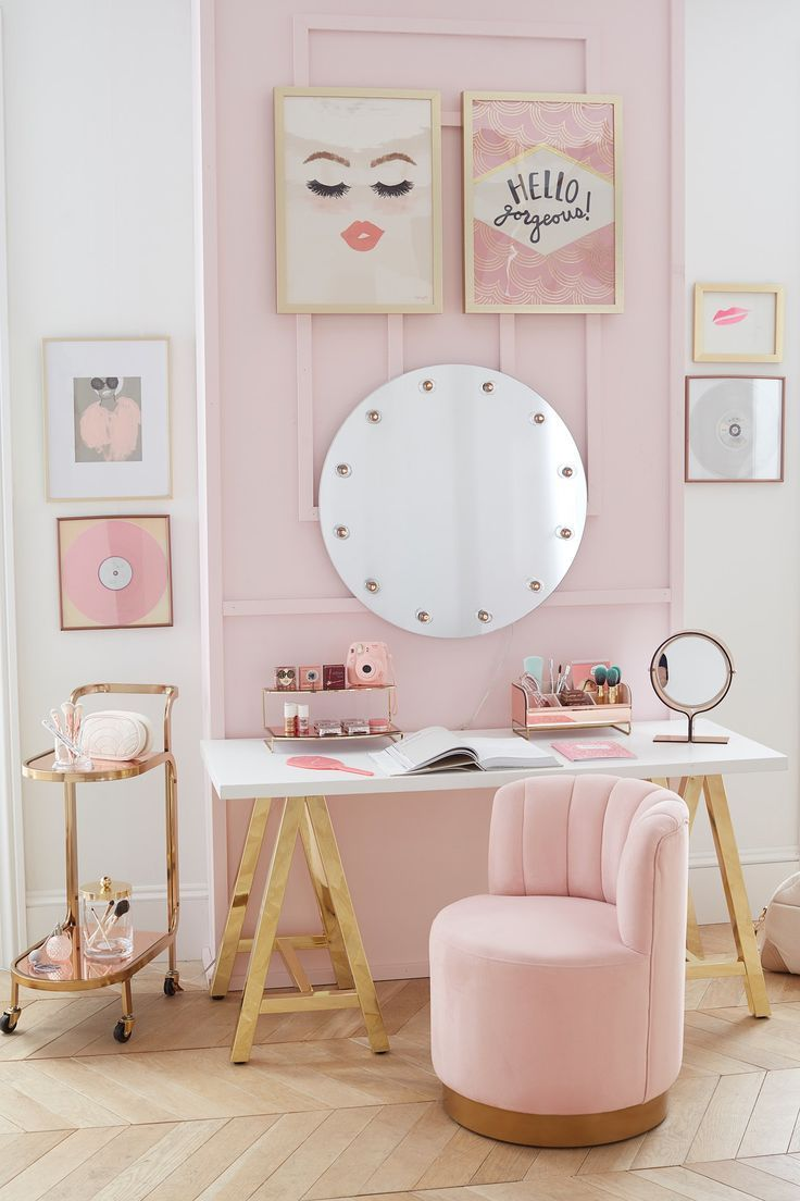 Photo of 15 Target Home Decor Products Launching In Fall 2018 That Will Transform Your Space
