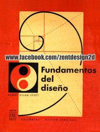 Arquitectura p gina web de book for Arquitectura web pdf
