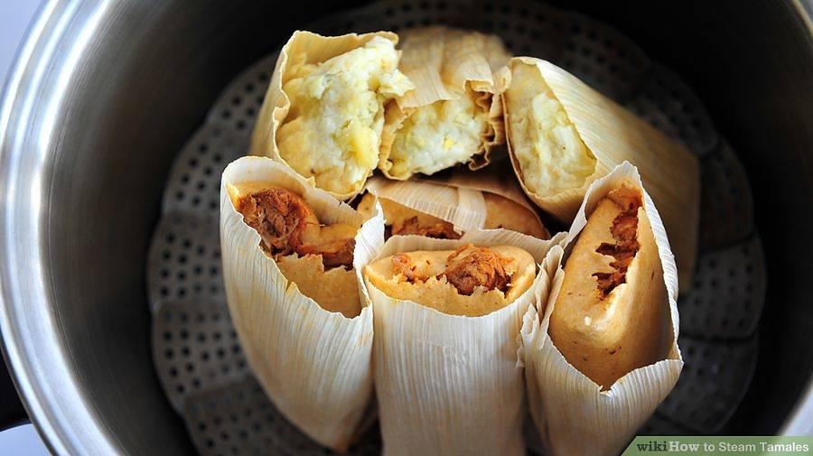 Laura Tortolita Food Recipes Thanksgiving Recipes