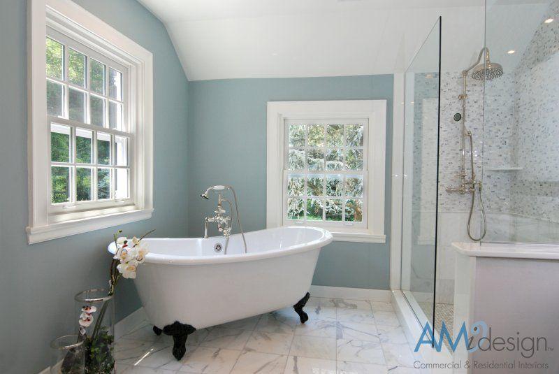 Top 16 Benjamin Moore Paint Colors Prepthishouse Blog Bathroom Colors Bathroom Paint Colors Painting Bathroom