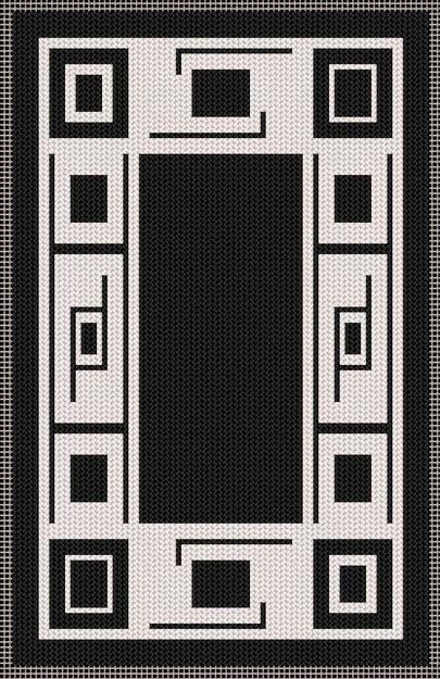 tapetes arraiolos modernos