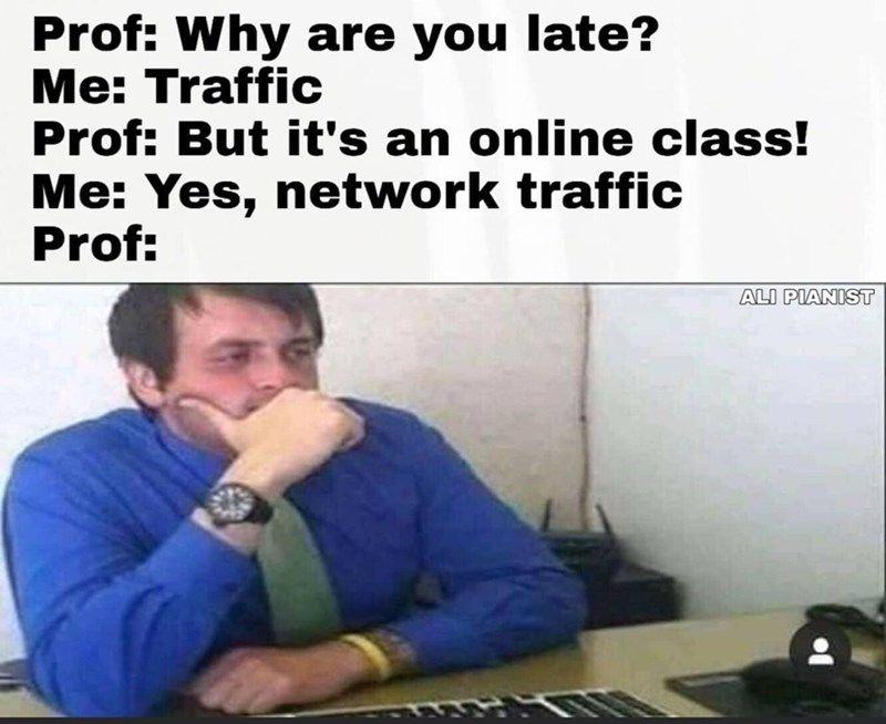 Funny Memes For The Terminally Bored School Quotes Funny Class Memes Really Funny Memes