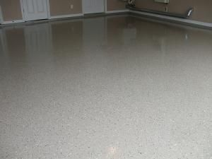 How To Choose The Right Basement Flooring Epoxy Floor Covering - Cement floor covering options
