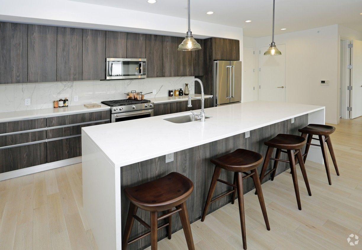 Hamilton House Rentals Jersey City Nj Apartments Com House Rental House Modern Luxury
