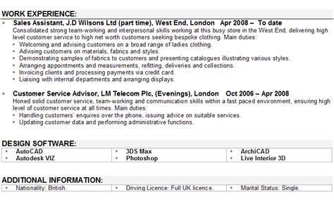 Sample Resume For Chef Job \u2013 college admission essay prompt examples