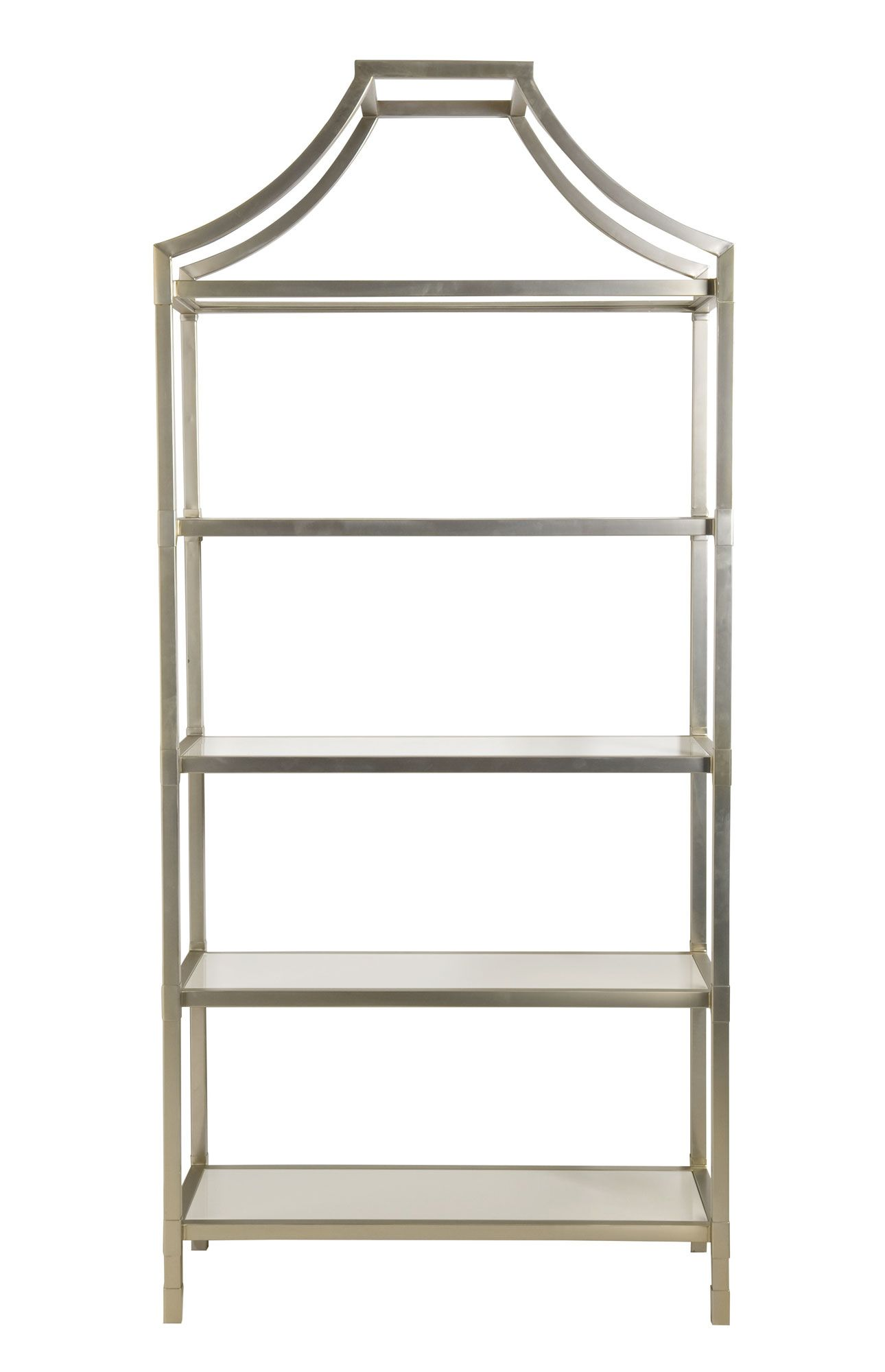 Pin On Bookshelves Cabinets Etergeres