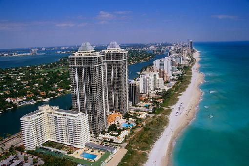 Image result for beautiful Miami