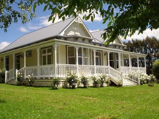 Beautiful lifestyle house sit thirty mins drive to for House sitter wellington