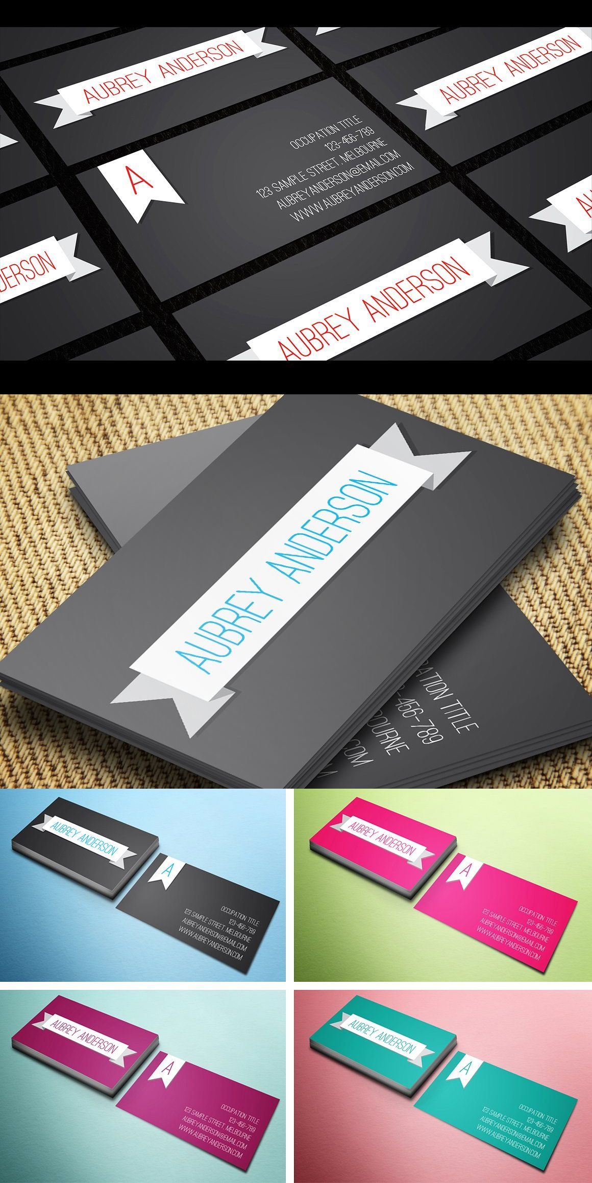 Aubrey business card template eps business card templates aubrey business card template eps business card templates business card design business cards accmission Gallery