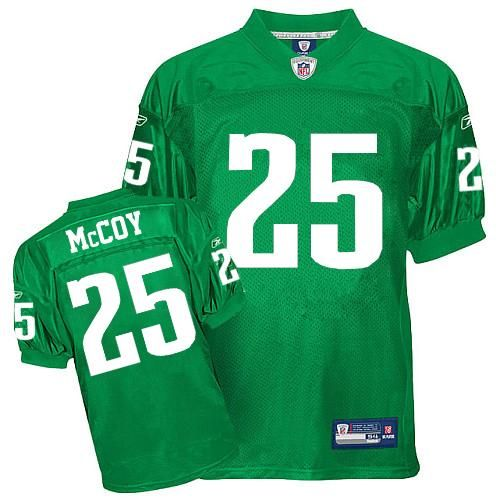 dc3c9e669 mitchell and ness philadelphia eagles tommy mcdonald 25 light green 1960  throwback authentic jersey sale