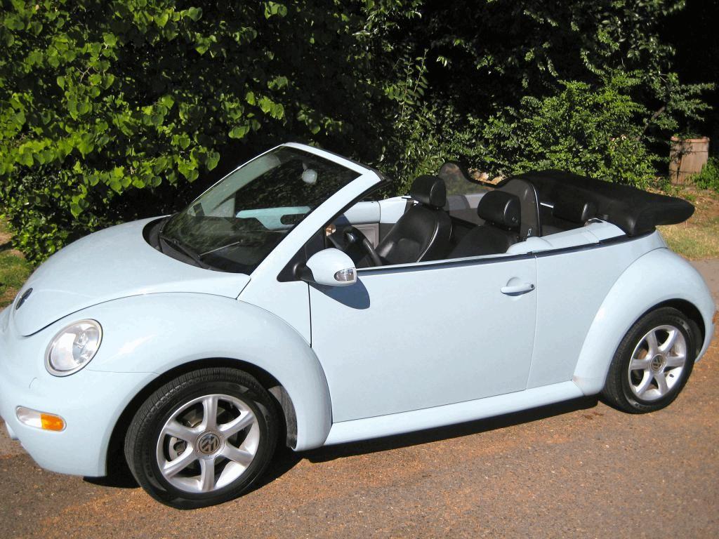Cars pinterest vw beetle convertible beetle convertible and vw beetles