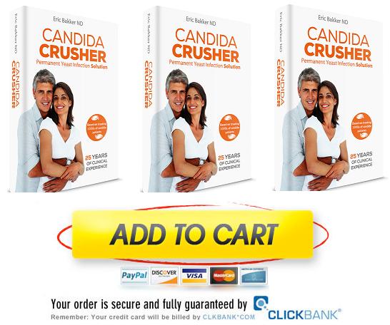 candidiasis review pdf