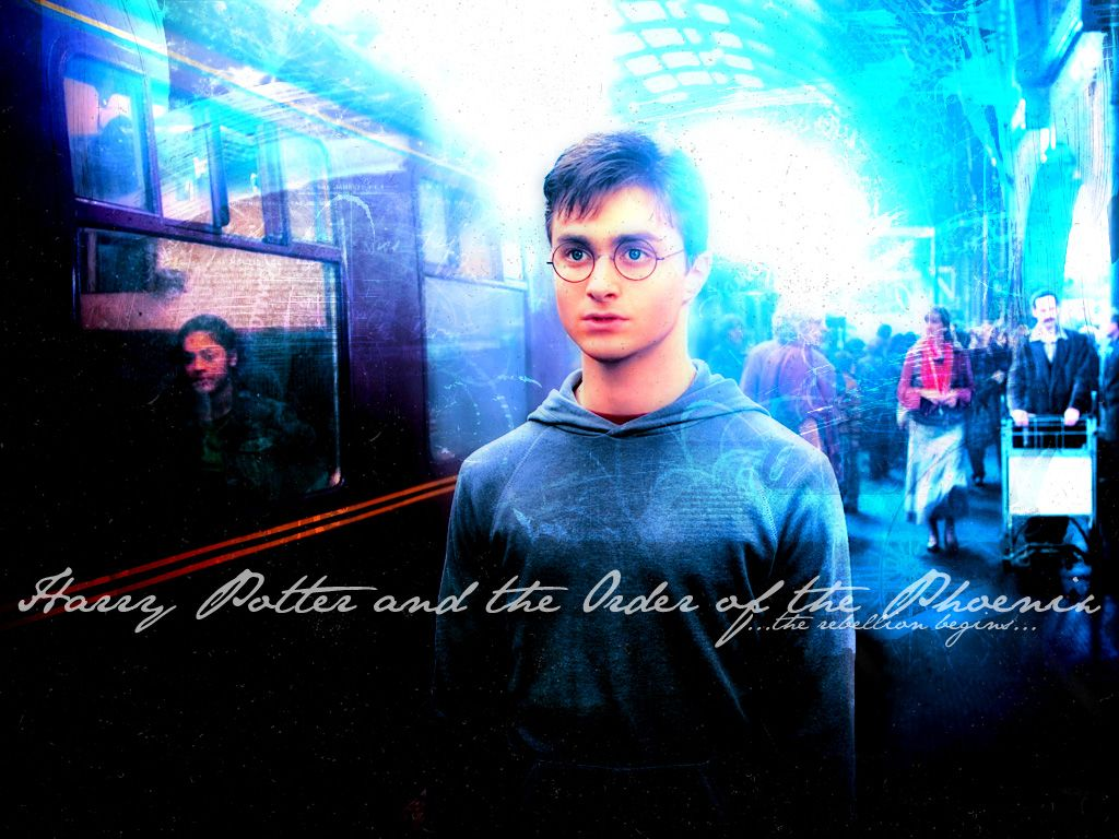 Hp harry potter harry potter background wallpaper best hp harry potter harry potter background wallpaper best examples of free wallpapers voltagebd Image collections