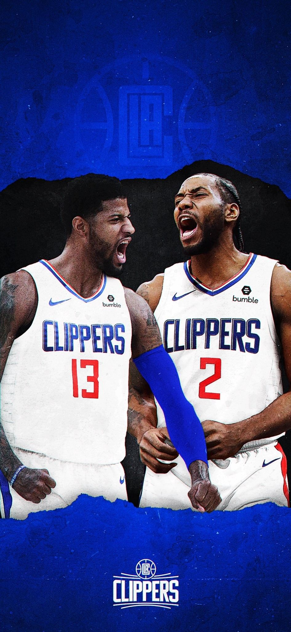 1001 Ideas For A Basketball Wallpaper To Help You Miss The Nba Less Nba Nba Pictures Nba Players