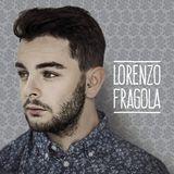 Lorenzo Fragola [CD], 27644089
